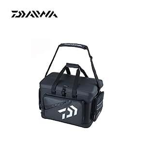 ダイワ(Daiwa) クールバック FF 28(J) シルバー 885706