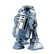 1/12 R2-Q2 プラモデル 『スター・ウォーズ エピソード4/新たなる希望』