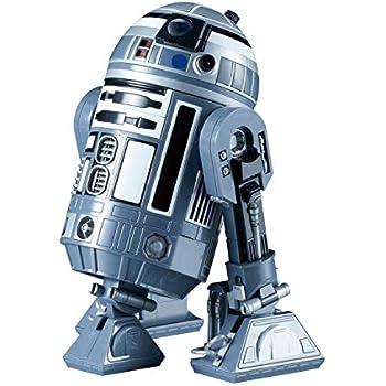 Star Wars R2-Q5 1//12 Scale Plastic Model BANDAI SPIRITS Japan import