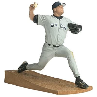 MLB シリーズ2 R.CREMENS NewYork Yankees