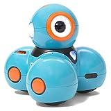 [ワンダーワークショップ]Wonder Workshop Dash Robot DA01 [並行輸入品]