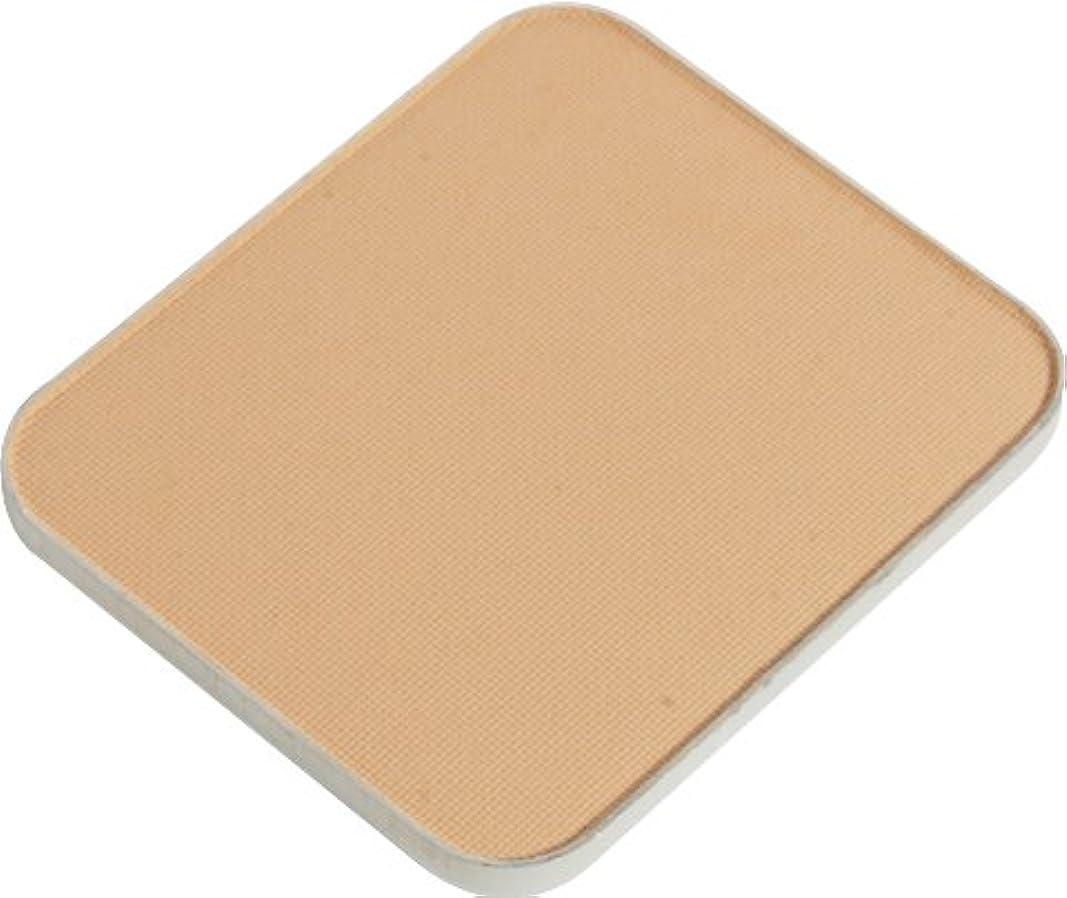 メダル構築する容量エバメール パウダーファンデーション 露肌(リフィル) ナチュラルオークル