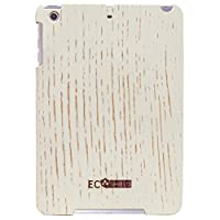 Impecca Eco Shield Natural Wood Case for iPad Mini (pcbim103) PCBIM103