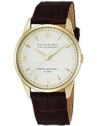 [マッキントッシュフィロソフィー]MACKINTOSH PHILOSOPHY 腕時計 MACKINTOSH PHILOSOPHY FCZK998 メンズ 腕時計
