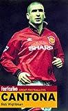 Eric Cantona (