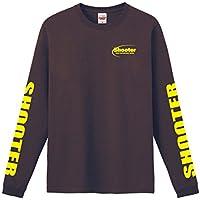 サンライン(SUNLINE) Tシャツ Shooter ロング SHT-1274LT
