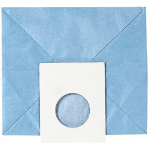 業務用掃除機専用交換紙パック(10枚入) 120-271