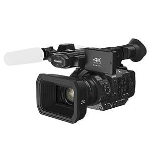 Panasonic AG-UX180 4Kメモリーカード・カメラレコーダー