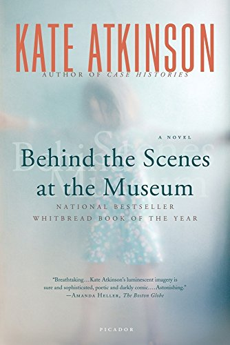 Download Behind the Scenes at the Museum 0312150601
