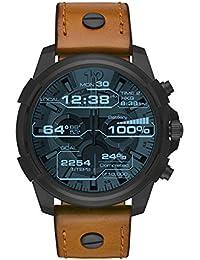 (ディーゼル) DIESEL メンズ 時計 TOUCHSCREEN スマートウォッチ DT2002