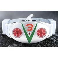 ライダー変身ベルトシリーズ 仮面ライダーV3