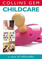 Childcare (Collins GEM)