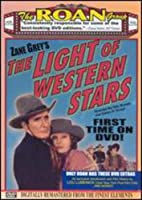 Light of Western Stars [DVD] [Import]