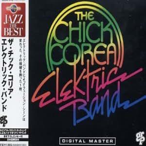 ザ・チック・コリア・エレクトリック・バンド