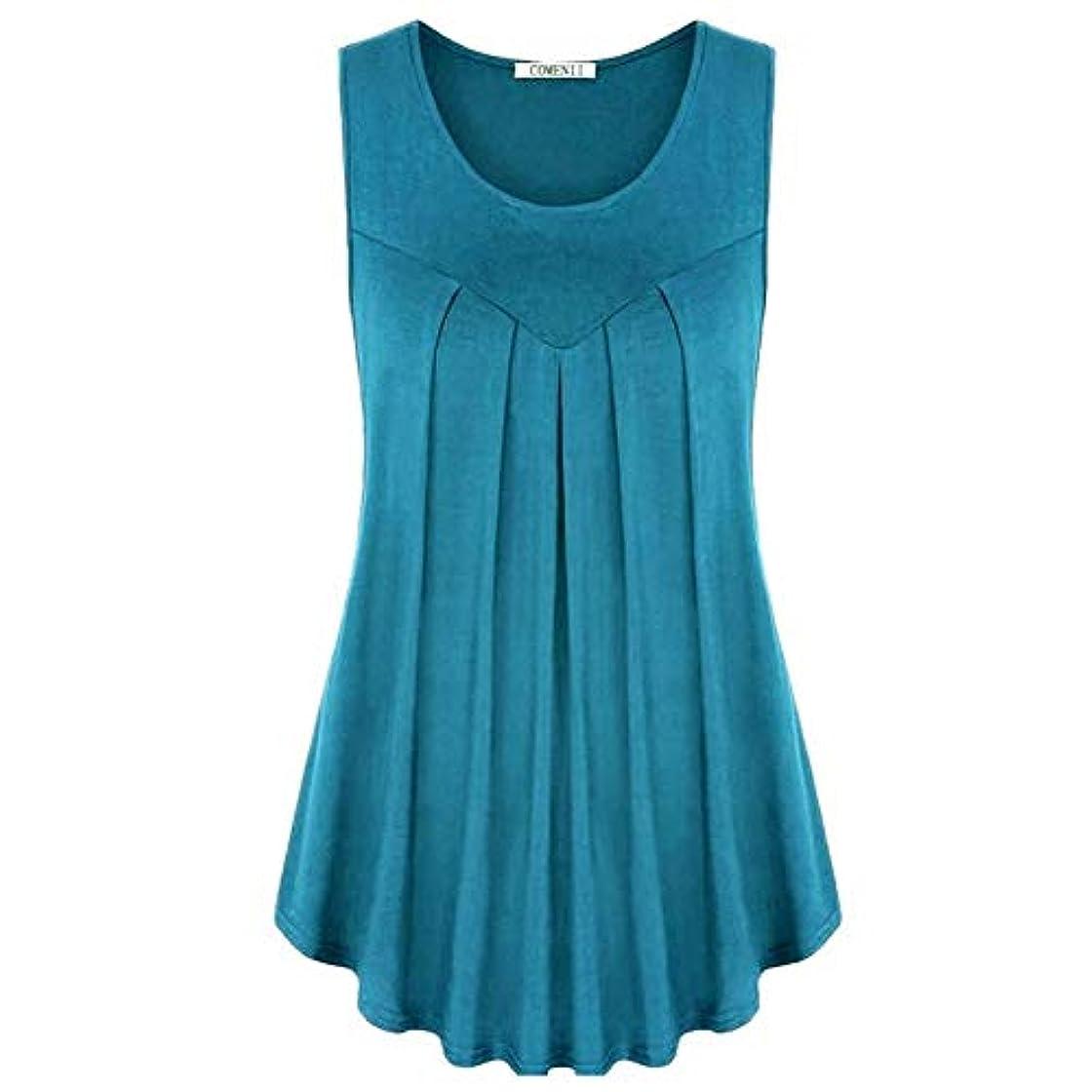古くなった勤勉協力的MIFAN の女性のドレスカジュアルな不規則なドレスルースサマービーチTシャツドレス