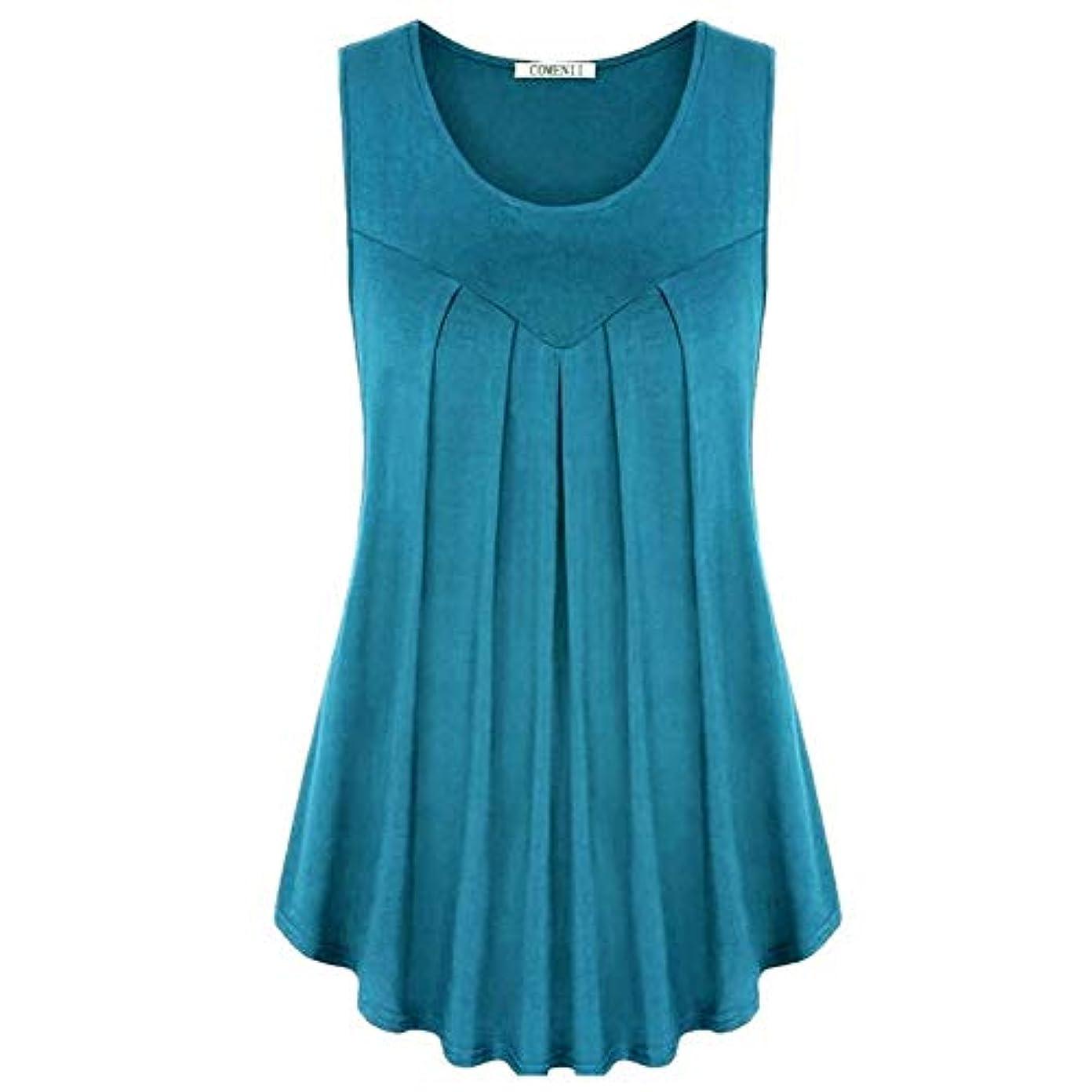 頑固なセミナー農場MIFAN の女性のドレスカジュアルな不規則なドレスルースサマービーチTシャツドレス