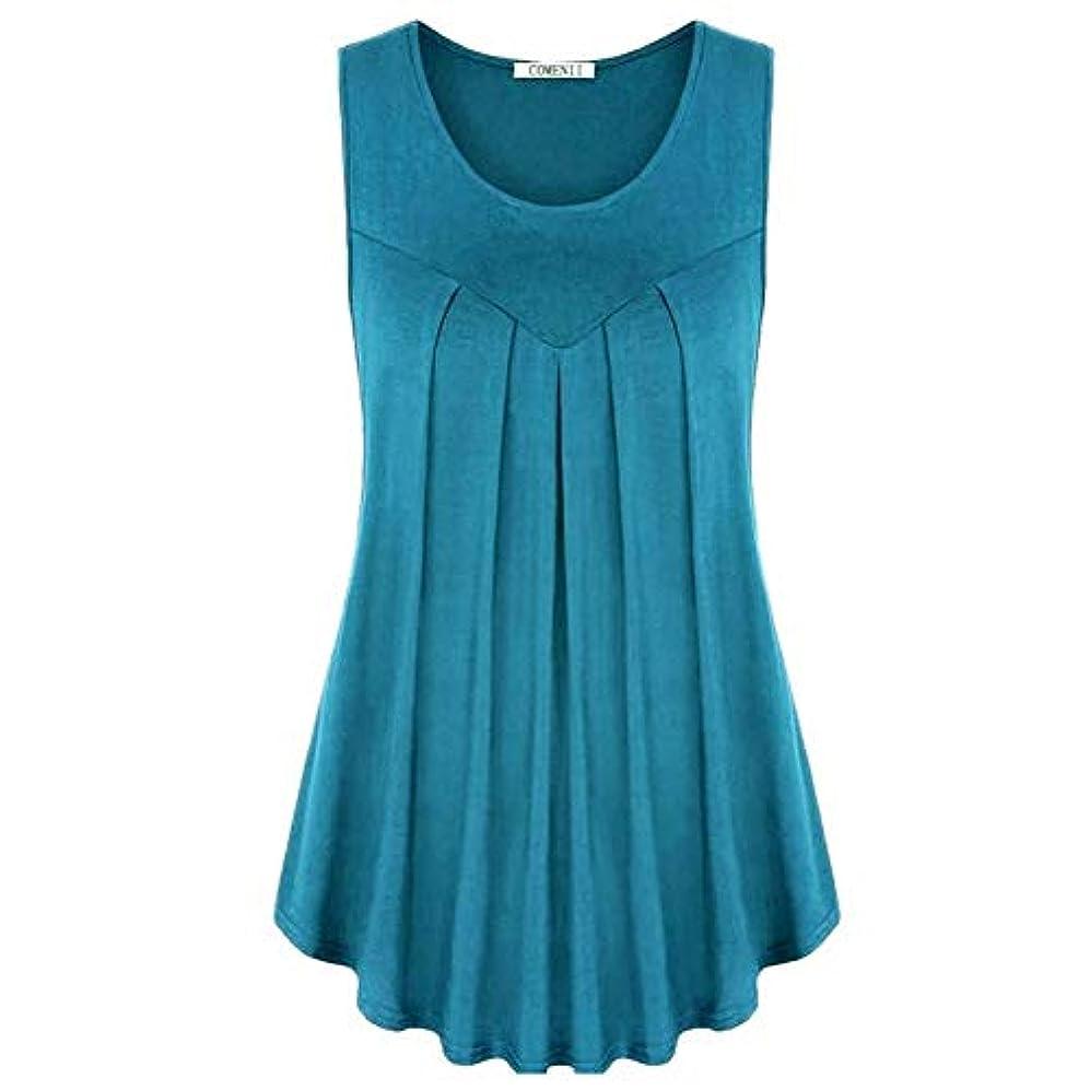 リッチ寄稿者残りMIFAN の女性のドレスカジュアルな不規則なドレスルースサマービーチTシャツドレス