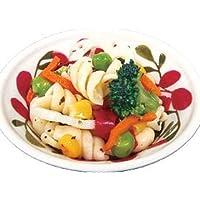 ヤマダイ)5種野菜のパスタサラダ1kg(2-5月)