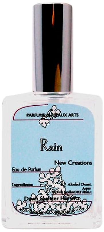 コミュニティ印象的なパブDAWN?Perfume オードパルファム 30ml