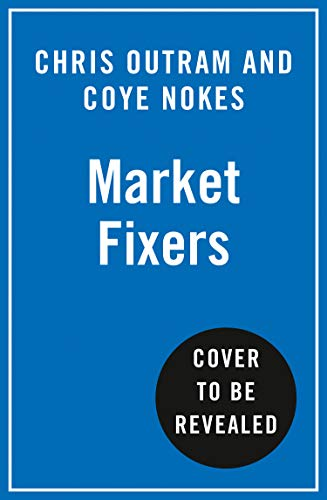 Market Fixers: How to face challenges in low growth industries (English Edition)