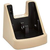 シャープ モバイル型ロボット電話ロボホン卓上ホルダー SR-DH01