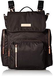 Ju-Ju-Be Be Sporty Diaper Bag Backpack