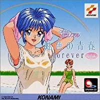 ときめきメモリアル虹色の青春4