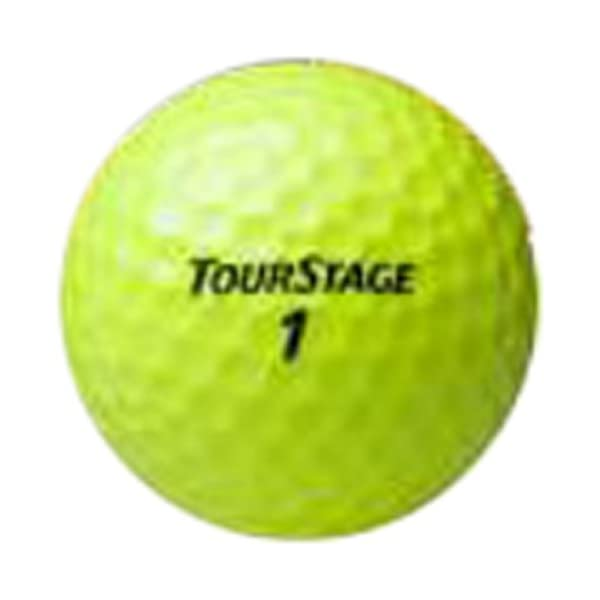 BRIDGESTONE(ブリヂストン) ゴルフ...の紹介画像2