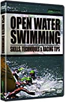Open Water Swimming: Skills Techniques and Racing Tips【DVD】 [並行輸入品]