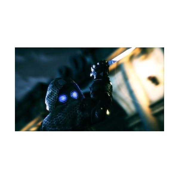 Resident Evil: Operati...の紹介画像12