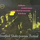 At Stratford Shakespearian Festival