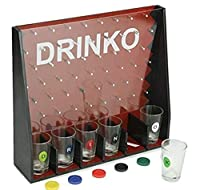 Bomb Game Drinkoショットパーティーゲーム ドリンク 欧米で の爆弾ゲーム 遊び方は様々