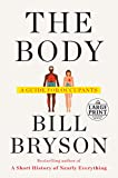 The Body: A Guide for Occupants (Random House Large Print) 画像