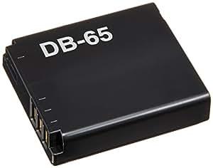 RICOH リチャージャブルバッテリー DB-65 174580