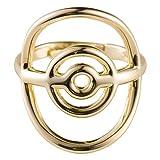 ポケモンセンターオリジナル Pokémon accessory R19