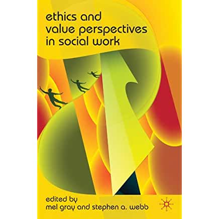 values in contemporary social work Theories, models and perspectives - cheat sheet for field instructors  a way of perceiving the world flows from a value position note: the perspective will influence choice of theory and model note: payne ( 1997) argues that social work theory succeeds best when it contains all  payne, m (1997) modern social work theory lyceum books 1.