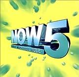 NOW 5