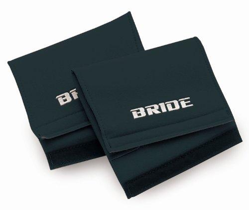 BRIDE (ブリッド) シート用オプションパーツ【 チュー...