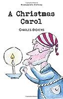 A Christmas Carol (Wordsworth Collection)