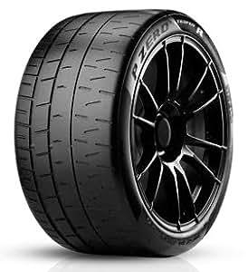 ピレリ Pゼロ トロフェオR 245/35R19 (93Y) XL サマータイヤ モータースポーツ 競技用 2013年新商品
