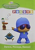 Pocoyo:  Dance Pocoyo Dance [DVD] [Import]