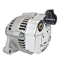 SKP SK13823 Alternator [並行輸入品]
