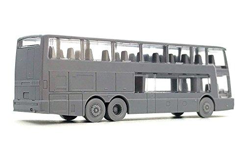 ザ・バスコレクション バスコレ ジェイアール東海バス発足 30周年記念 2台セット ジオラマ用品