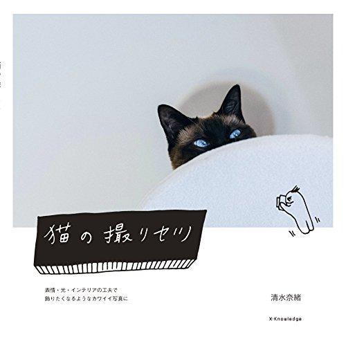 猫の撮リセツの詳細を見る