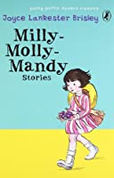 Puffin Modern Classics Milly Molly Mandy Stories