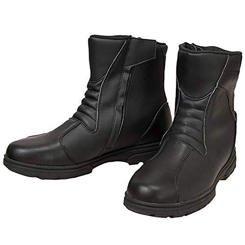 ゴールドウイン(GOLDWIN) ブーツ Gベクターショート...