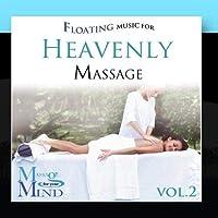 Floating Music For Heavenly Massage Vol. 2【CD】 [並行輸入品]