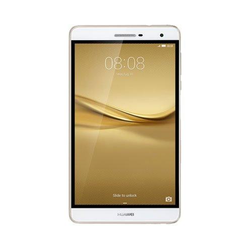 PLE-701L/T27/G [MediaPad T2 7.0 Pro/Gold]