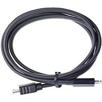 【正規輸入品】 Apogee 1m Lightning iPad cable for Quartet, Duet-iOS, and ONE-iOS 純正ケーブル
