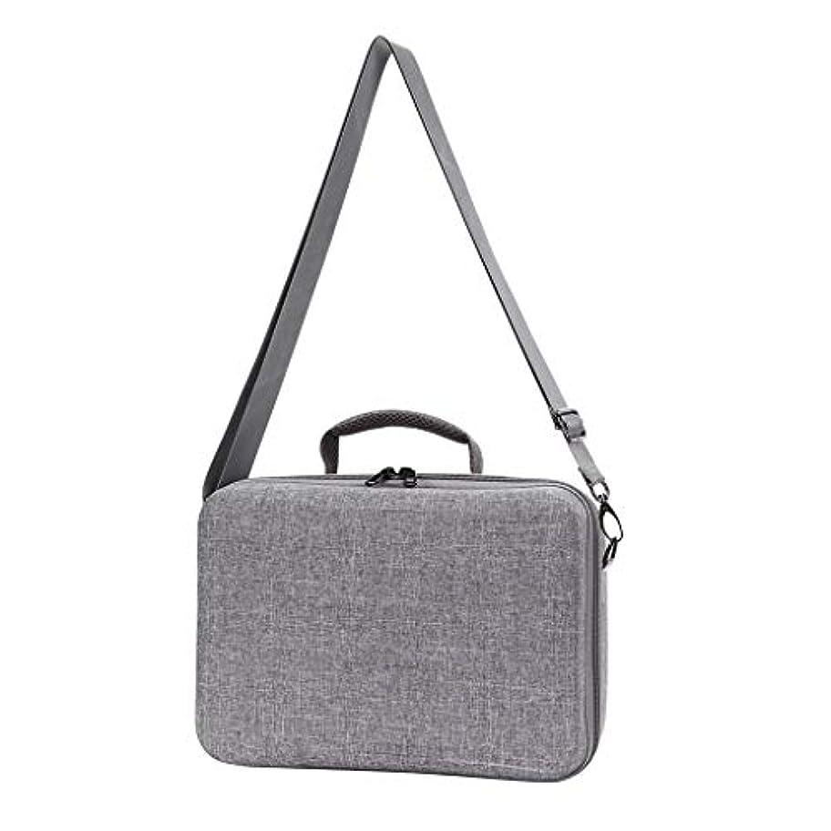 醸造所気づく永遠の収納バッグ スーツケース 防水 道具 ケース 汎用性
